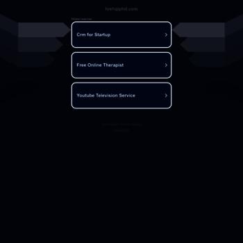 Tvshqiphdcom At Wi Top Channel Live Tv Klan Live Tv Shqip Live