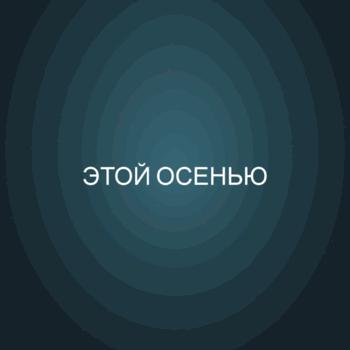 рулетка кс го от 1 рубля бонус