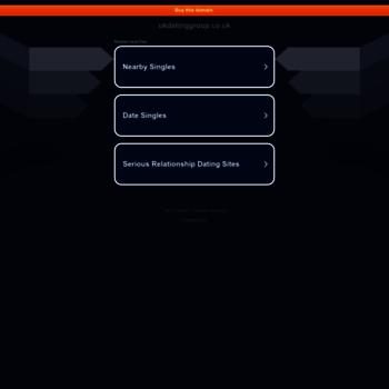Premium Indiase dating sites