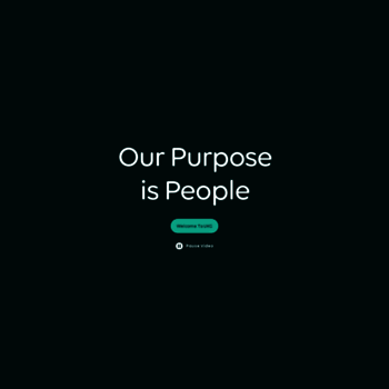 ultipro ca at WI  HR Software Solutions & Payroll for Human