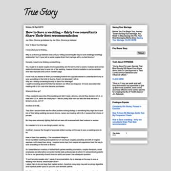 Unbelievable-truestories.blogspot.co.uk thumbnail