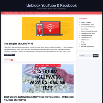 Unblocked Sites To Watch Youtube [concrete-mixer-for-sale]