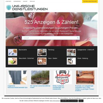 társkereső webseiten deutschland