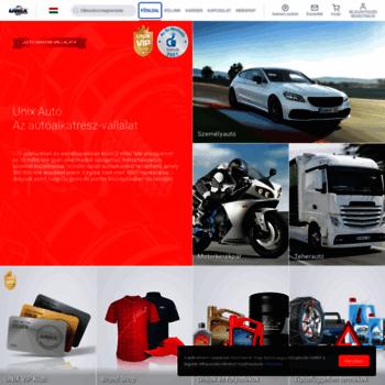 Unix.hu thumbnail