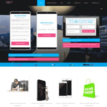 unlockgadget com at WI  Unlock iPhone, Samsung cell, Mobile