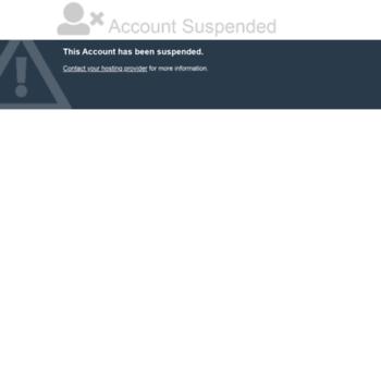 Usaaf-noseart.co.uk thumbnail