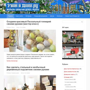 Uytvdome.ru thumbnail