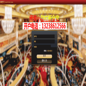 V42734.cn thumbnail