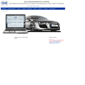 vag-com-portugues com at WI  VCDS VAG-COM DIAGNOSTIC SYSTEM