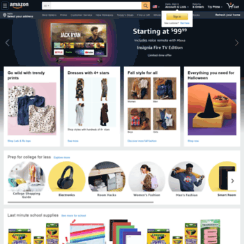 vapeclubuae com at WI  Online Vape Store Dubai, eCigarette, eJuice