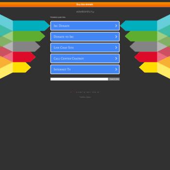Vavilontv.ru thumbnail