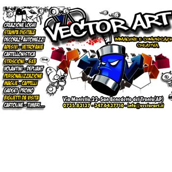 Vectorart.it thumbnail