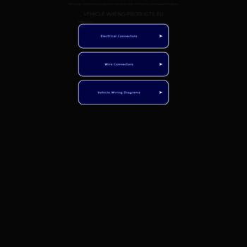 vehicle-wiring-products eu thumbnail