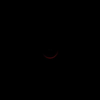 Venom-movie.jp thumbnail