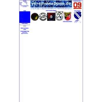 Vereinswappen.de thumbnail