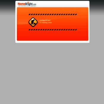 Vertigo24.net thumbnail