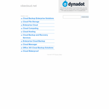 vibecloud net at WI  Mp3 Download
