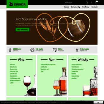 Vino-italiano.cz thumbnail