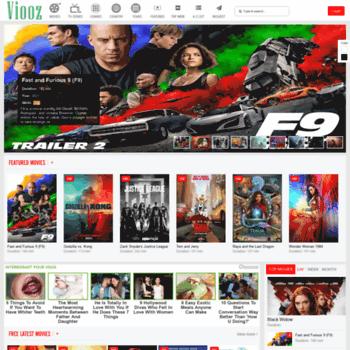 Vioozhd.net thumbnail