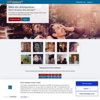 španjolska stranica za upoznavanje