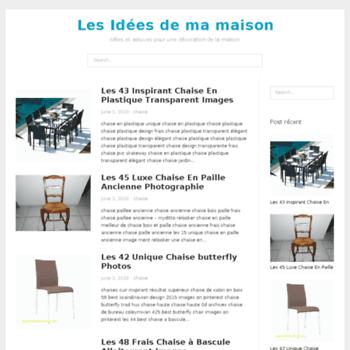Vipterachinafactscom At Wi Les Idées De Ma Maison Idées