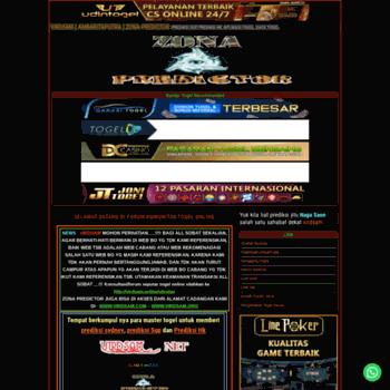virdsam com at WI  virdsam link