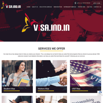 Visa.ind.in thumbnail