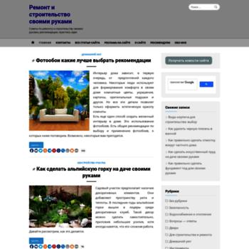 Vladep.ru thumbnail