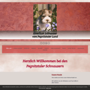 Vom-pegnitztaler-land.de thumbnail
