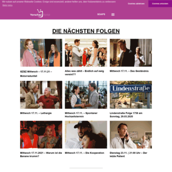 Vorschau-portal.de thumbnail