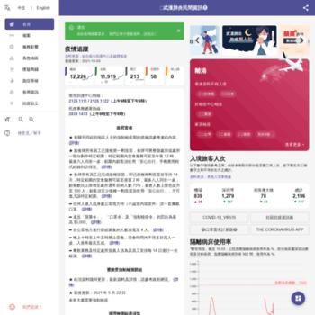 Vote4.hk thumbnail