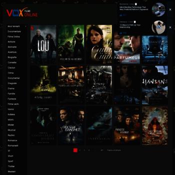 filme online gratis 2016 subtitrate in limba romana