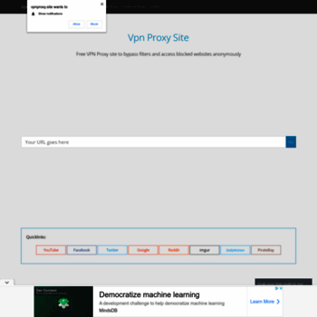 vpnproxy site at WI  Vpn Proxy Site | Free Web Proxy to Unblock