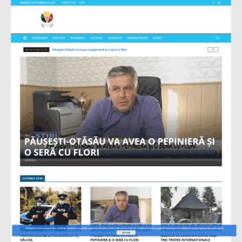 Vtv.ro thumbnail
