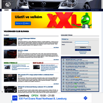 Vw Owners Forum