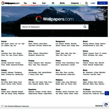Wallpapersonly.net thumbnail