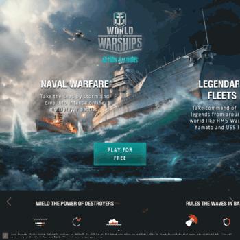 Warships.tw thumbnail