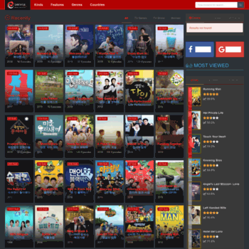 Watch123movieshubcom At Wi Watch Online And Download Free Tv