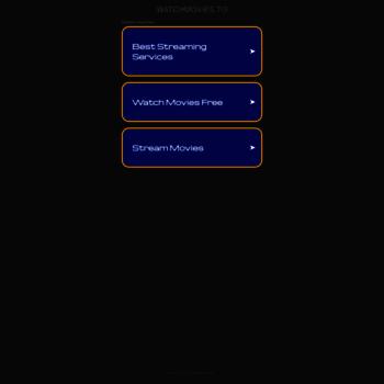free kinofilme movie2k