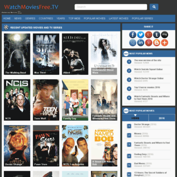 Watchmoviesfreetv At Wi Watchmoviesfreetv Watch Movies Online