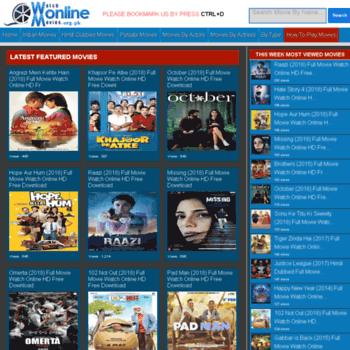 Watchonlinemovies.org.pk thumbnail