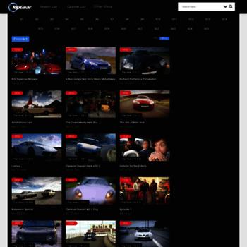 Watch Top Gear Online >> Watchtopgearonline Net At Wi Watch Top Gear Online Full Episodes