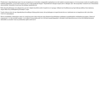 Веб сайт waufragpivi.ga