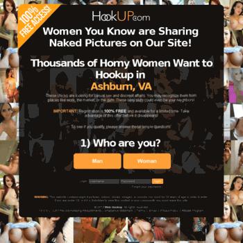 Korcett engelke online dating