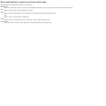 webmail.ca.astound.net