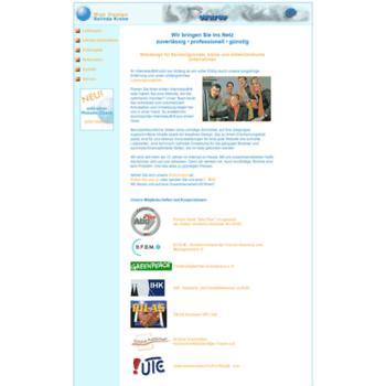 Websites-guenstiger.de thumbnail