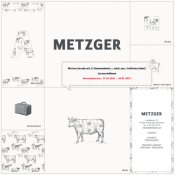 Weinmetzger.de thumbnail