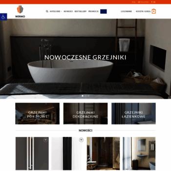 Wermo.pl thumbnail