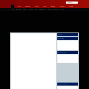wettexplorer de at WI  BetExplorer soccer stats - results, tables