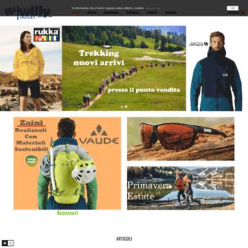 Willysport.eu thumbnail